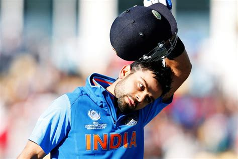 virat kohli brand new latest wallpapers and virat kohli hair styles virat kohli 2018 1080p desktop wallpapers new hd wallpapers