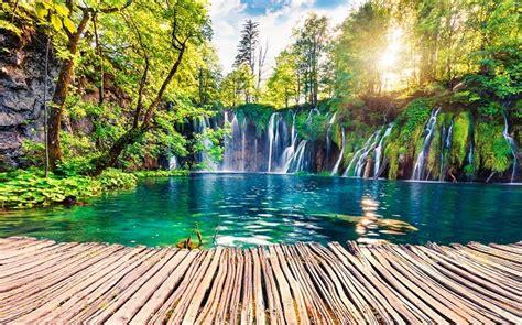 croatia   perfect vacation