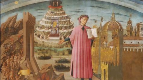 libro historia de la lengua dante s divine comedy in late medieval and early renaissance art article khan academy