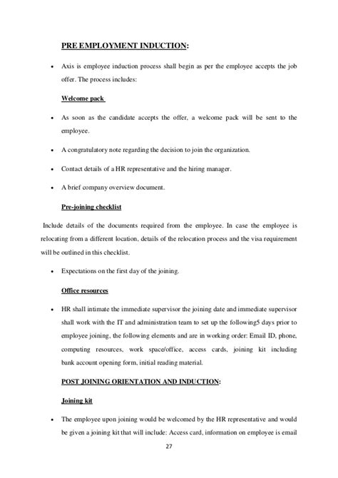 Axis Bank Letterhead Format Cover Letters Mit Global Education U0026 Career Development Sle Nursing Cover Letter 7
