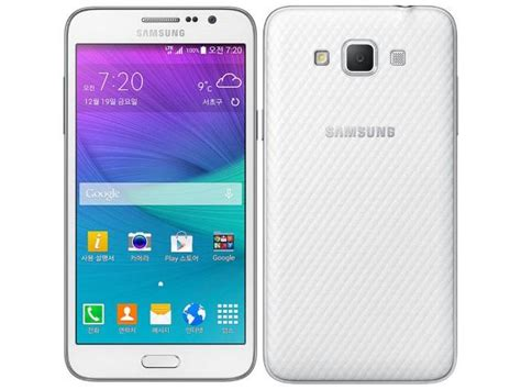 Fashion Selular Original Samsung Grand Prime samsung galaxy grand max price specifications features comparison