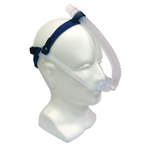 Nasal Pillows Cpap by Shadow Nasal Pillows Cpap Mask Cheap Cpap Supplies