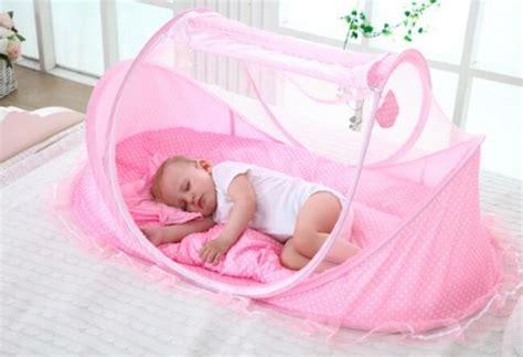 Kasur Bayi Matras Bayi Lucu kasur bayi kelambu harga murah gratis ongkos kirim