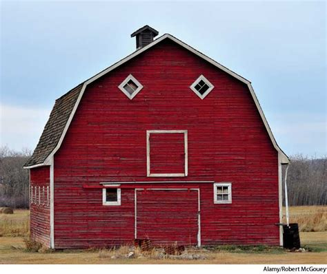 Define Barn Gambrel Roof Dictionary Definition Gambrel Roof Defined