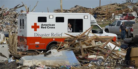 Daster Helo disaster relief allied wire cable cross assistance