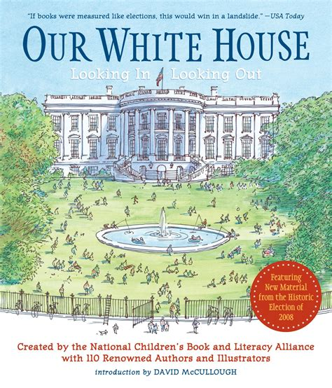 house books the national children s book and literacy alliance use
