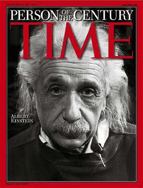 einstein born time albert einstein time magazine s person of the 20th