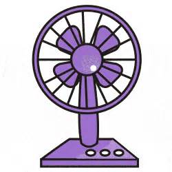 Cliparts red fan clipart clipart kid