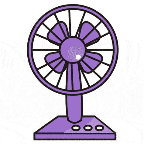 fan clipart best fan clipart 13812 clipartion