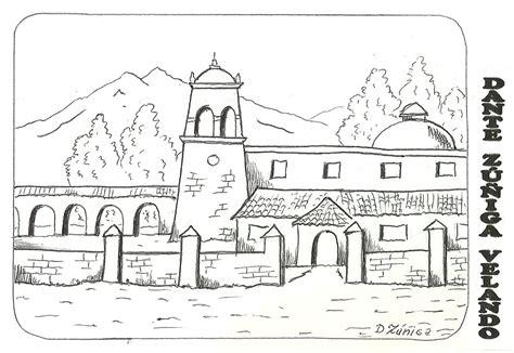 imagenes de paisajes sencillos para dibujar imagenes de paisajes hermosos para dibujar imagui