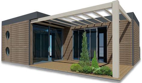 bureau de jardin en bois fabricant de chalet en bois studio de jardin bureau de