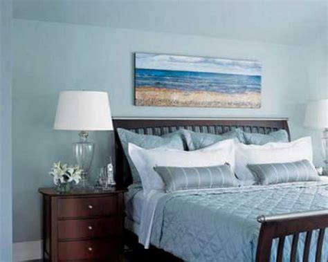 design ideas for bedrooms light blue bedroom colors 22 calming bedroom decorating ideas