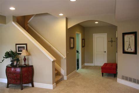 finished basements plus finished basements plus mi images