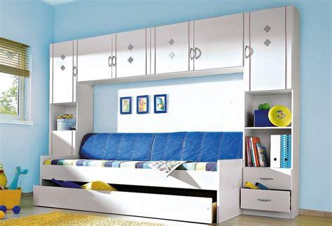 kinderzimmer ideen für kleine zimmer jugendm 246 bel f 252 r kleine zimmer kinderzimmer