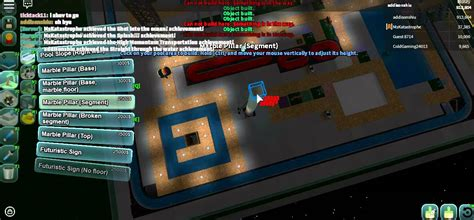 roblox pool tycoon 3 roblox pool tycoon 4 hopefully it doesn t collapse