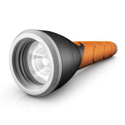 Ring Outdoor Lighting Sportsman Essentials 3c Led Glow Ring Flashlight Rayovac