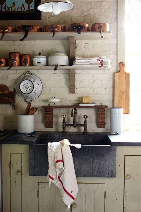 vintage home design inspiration home design inspiration for your kitchen homedesignboard