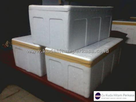 Daging Bebek Karkas Hibrida produk baru karkas daging burung puyuh cv kuda hitam