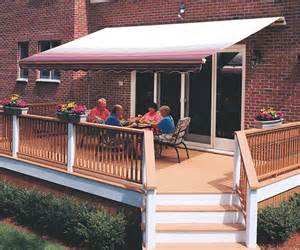 sunsetter awning costco retractable awning retractable awnings costco