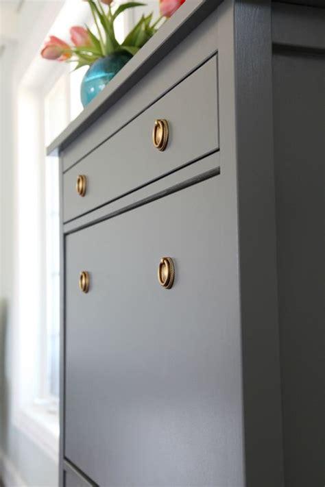 Kitchen Cabinets Hardware Ideas Best 25 Ikea Paint Ideas On Pinterest Paint Ikea