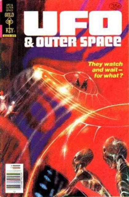low volume 4 outer ufo outer space volume comic vine