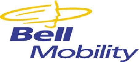 Bell Mobility Lookup Bell Mobility Logo Logospike And Free Vector Logos