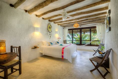 a room of one s own pdf beachfront hotel la palapa holbox island mexico holbox hotels hotels in holbox holbox island