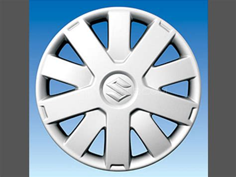 Suzuki Wheel Covers Biturbo Suzuki Wheel Covers 14 Quot Bt 2033 For Sale In