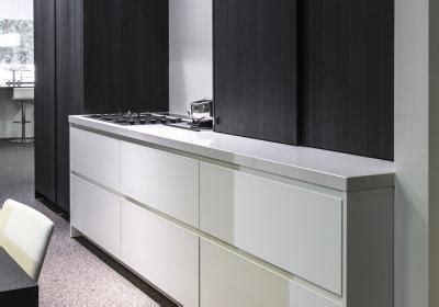 powder coating kitchen cabinets powder coating kitchen cabinets ringlingartsfestival org