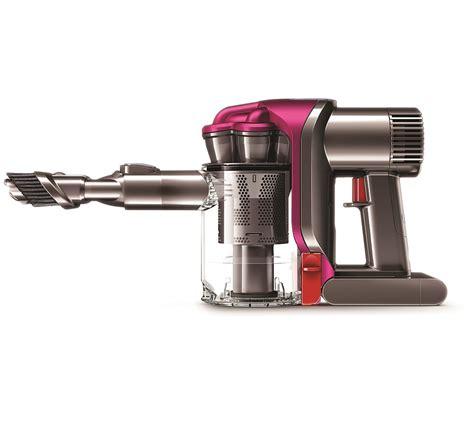 dyson vaccum dyson dc34 handheld vacuum cleaner handheld 1oo