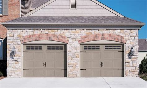 overhead door lewisville garage door repair lewisville