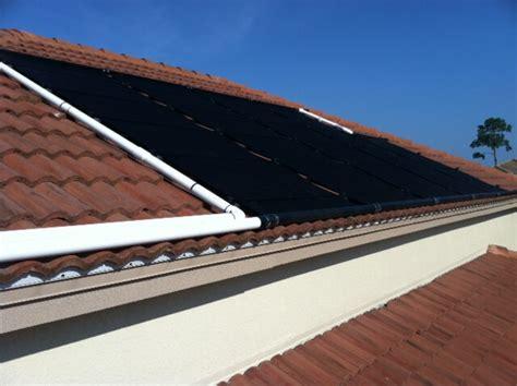 water heater naples florida buy solar pool heating panels