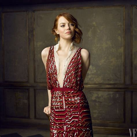 emma stone oscar oscar nominations 2017 see the full list vanity fair