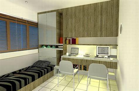 fundamentals of interior design design decoration bedroom office ideas google search office bedroom