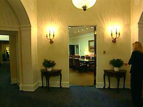 roosevelt room white house oval office corridor white house museum