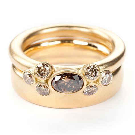 Rings Design by Mirri Damer F L Designer Guides