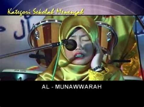 al sunnah videolike