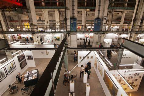 Berliner Leiste by Berlin Week Highlights To See Artberlin De