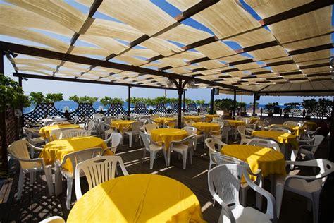 hotel stella marina melito di porto salvo hotel stella marina melito di porto salvo calabria