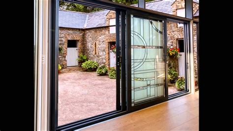 andersen windows sliding glass doors cost 3 panel sliding glass door lowes doors 8 ft patio pella 4