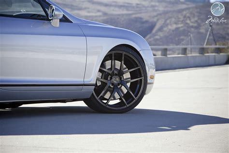 G B18 Set Premium Tamara modulare wheels drag cartel industries bentley gt