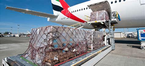 air freight service  dubai uae freight pickup