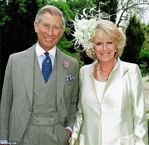 camilla prince charles mar 20 prince charles and camilla in louisville