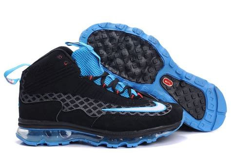 ken griffey jr basketball shoes 40 best griffey s images on air maxes nike