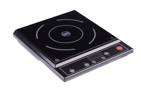 induction hob technology the history of induction cooking technology induction