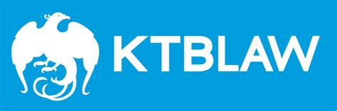 ktb bank thailand banks logos