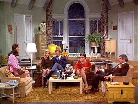 mary tyler moore s famous apartment floor plan the mary tyler moore show archives hannah and