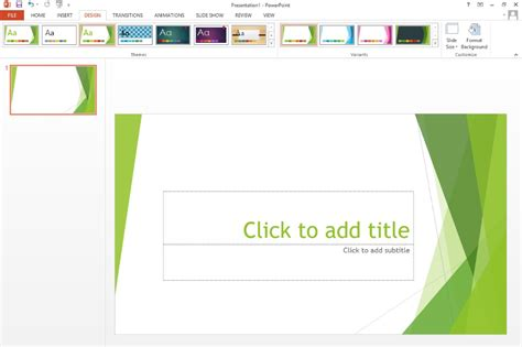 theme line powerpoint adding a video background in powerpoint onsite software