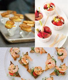 heavy hors d oeuvres great for baby shower food 1000 ideas about heavy hors d oeuvres on pinterest