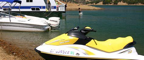 don pedro boat rentals don pedro marina go houseboating